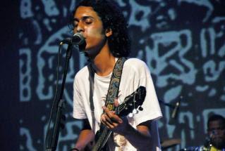Mostra de rock reúne bandas independentes da Baixada no Sesc São João de Meriti