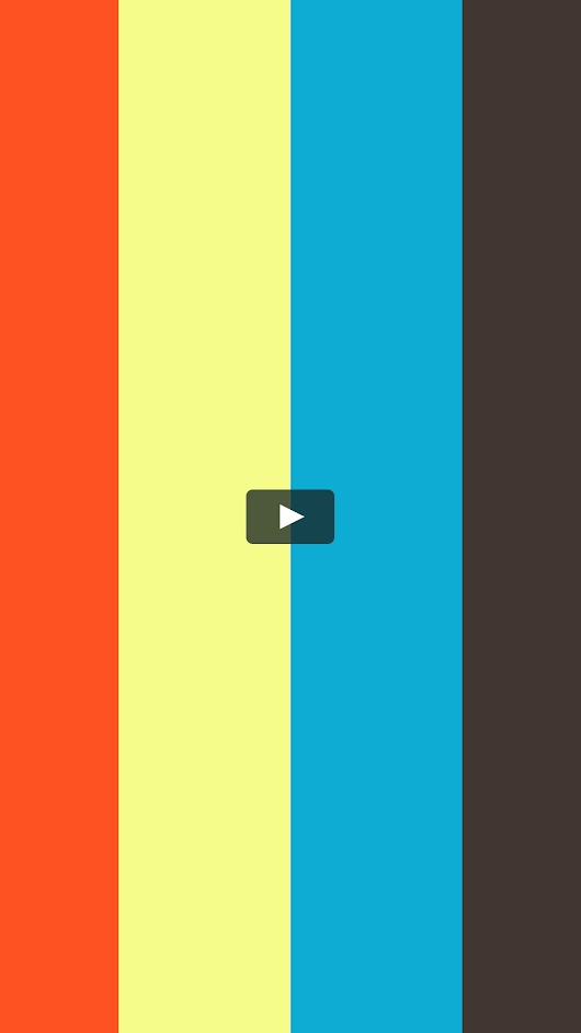 Mr. Build Solar- Barry Neel Testimonial.