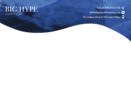 I will design Creative and Professional Letterhead in 8 hrs