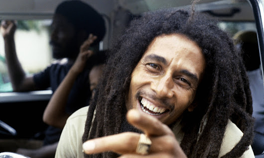 Bob Marley at 70: legend and legacy | Music | The Guardian