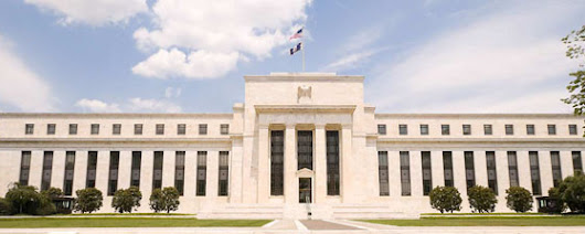 Your Guide to the Federal Reserve and Mortgages | PennyMac