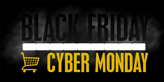 50% OFF Backup4all Professional - Black Friday & Cyber Monday Deal