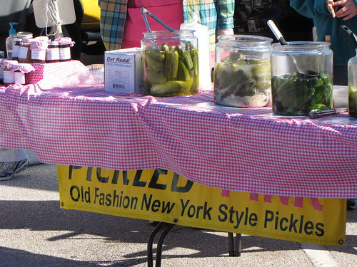 fl pickles