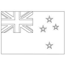 Banderas Dibujos Para Colorear Juegos Gratuitos Videos Y