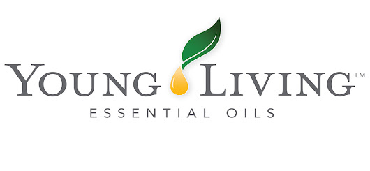 Young Living Review - Essential Oils Business Opportunity | Connect With Charles