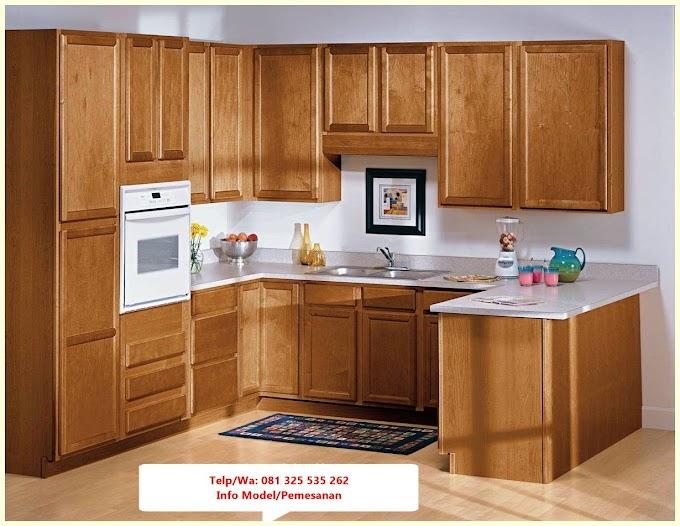 Biaya Renovasi Dapur Minimalis | Ide Rumah Minimalis