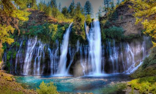 http://www.travelalerts.ca/wp-content/uploads/2014/07/Shasta-Cascade.jpg