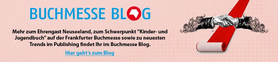 http://www.epidusites.de/bdb-blogreporter/img/fbm_blog_neuseeland.jpg