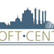 Contact KC Loft Central - Kansas City Lofts, Condos and Apartments | KC Loft CentralKansas City Lofts, Condos and Apartments | KC Loft Central