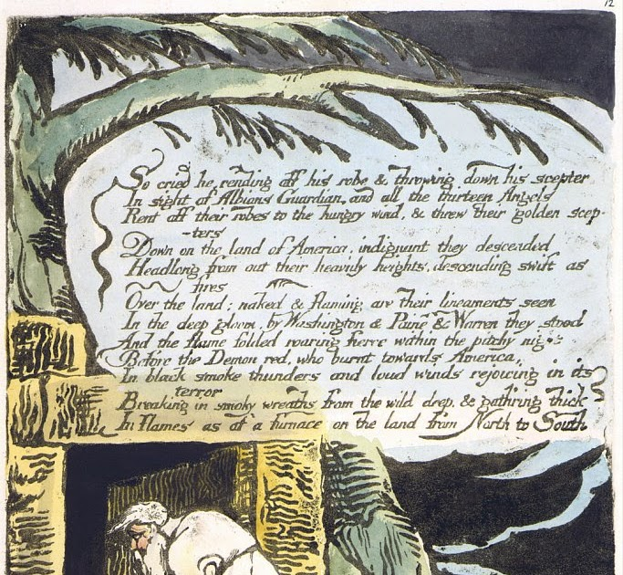 the mental traveller by william blake essay William wordsworth's first family home in the lake district's grasmere, dove cottage is open daily guided tour, museum, gardens, events, gifts and more.