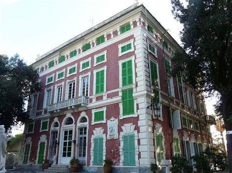 Villa Durazzo, Wedding in Santa Margherita Ligure