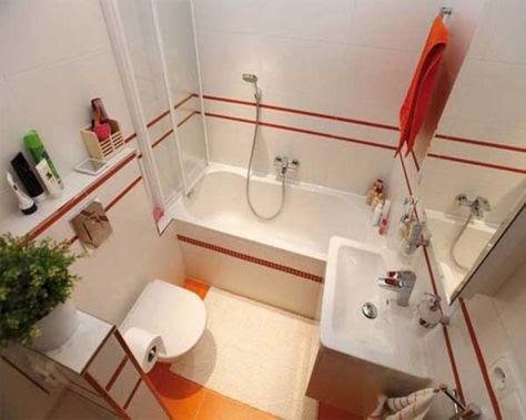 15+ trend terbaru gambar kamar mandi sederhana tapi mewah