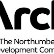 Arch: The Northumberland Development Company
