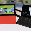 Why Is Microsoft's Surface Tablet So Bad?