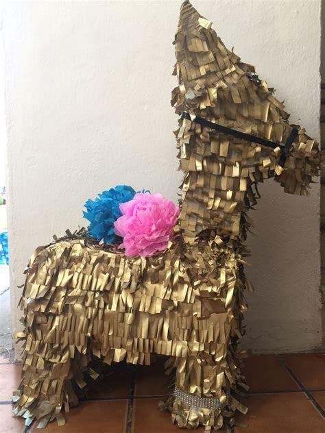 Wedding Piñatas
