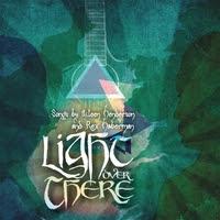 lightoverthere