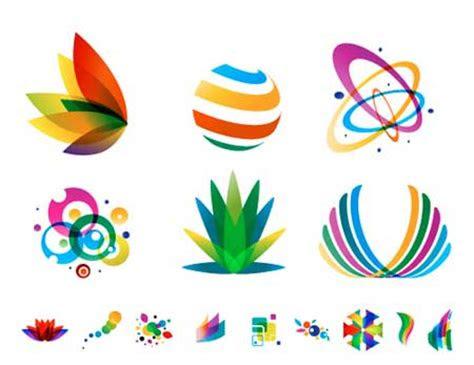transparent logo designs designer mag