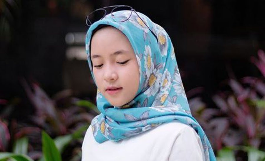 940 Koleksi Gambar Rumah Nissa Sabyan HD