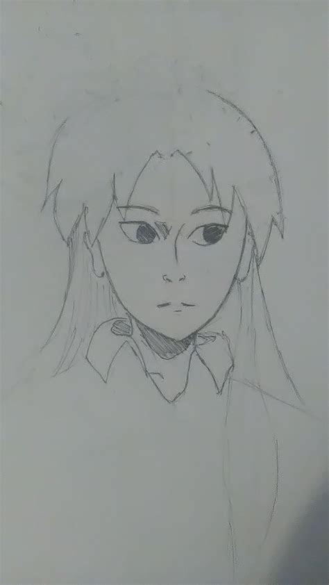 learn  draw anime learntodraw