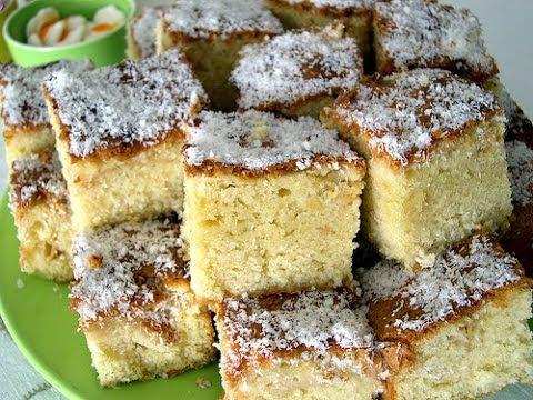 Kuchen Ohne Butter Ohne Backpulver