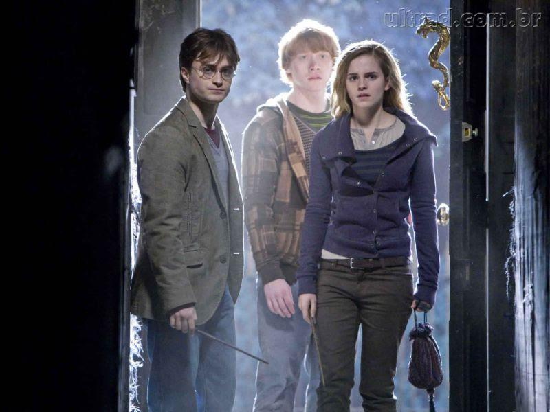 269638_Papel-de-Parede-Harry-Rony-e-Hermione-Harry-Potter_800x600