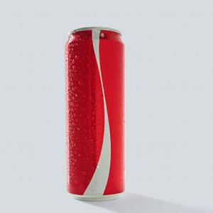 coca cola 2 300