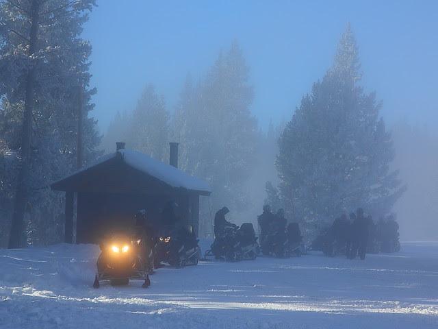 IMG_1062 Snowmobile Tour