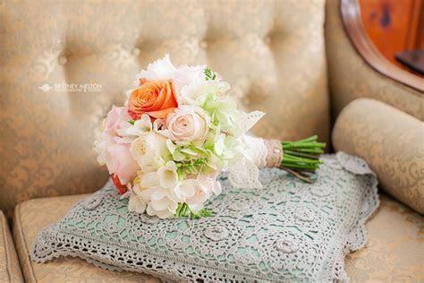 Deidra & John: Wedding » Brittney Melton Photography