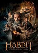 O Hobbit: A Desolação de Smaug | filmes-netflix.blogspot.com