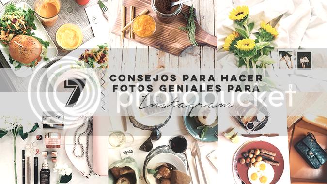 photo caratula_consejos-fotos-instagram_zpsxmacfjx1.png