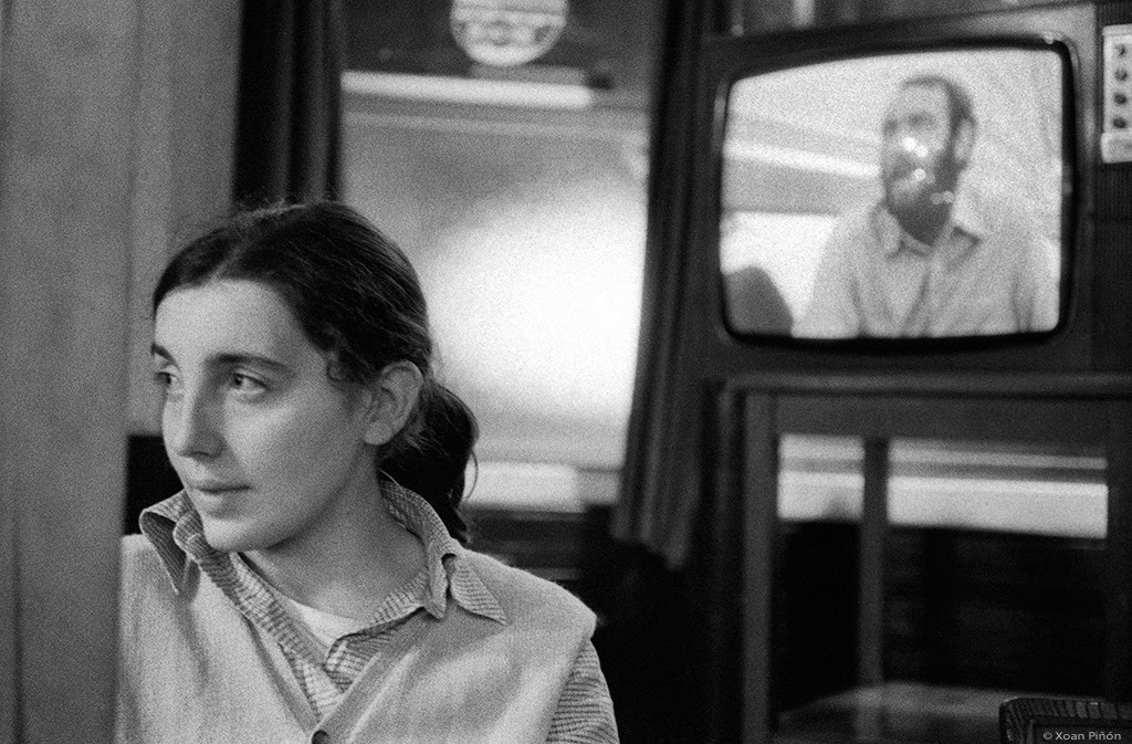 Maria Rivas (1978)