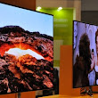 DisplayMate: LG's OLED TV is the most impressive TV they've seen, Samsung's OLED isn't as good