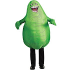 Ghostbusters Inflatable Slimer Child Costume