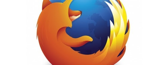 Firefox 28 launches With Support For VP9 Video | GizMantra