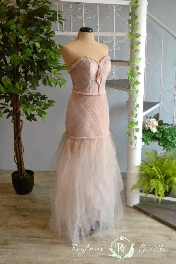 Sagala Gowns For Rent In Manila - DUBAI FORUM