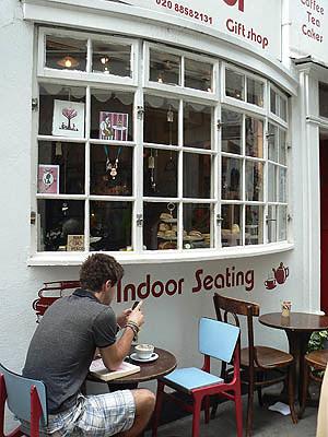 the reddoor.jpg