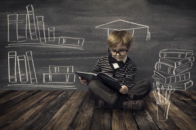 educatie-1