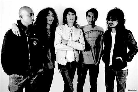 wallpaper wallpaper slank