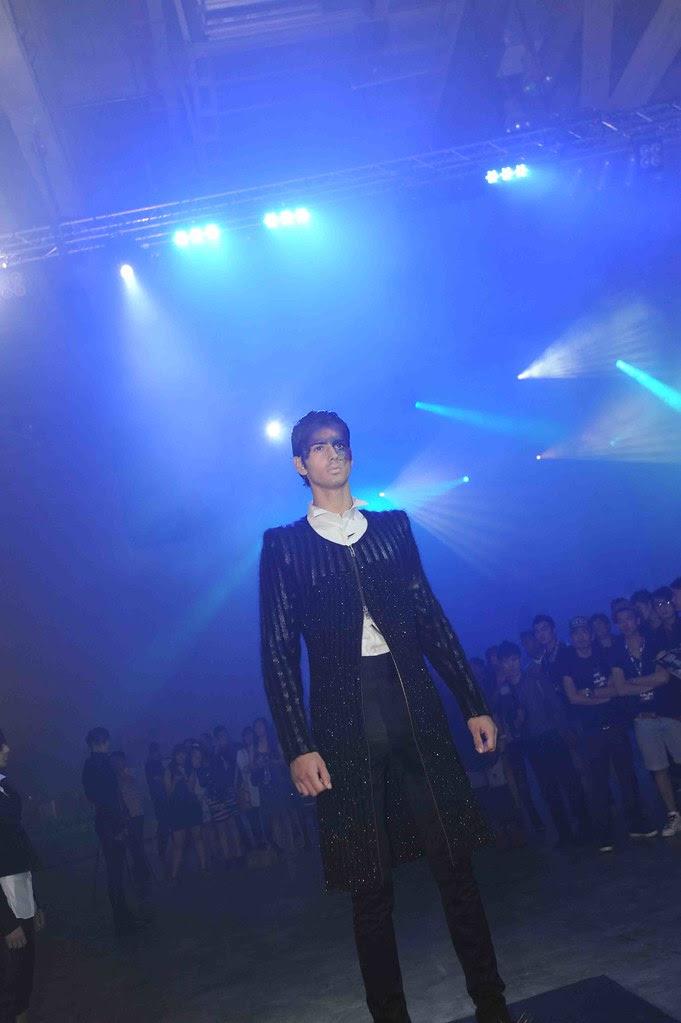 Kim Choong-Wilkins 10