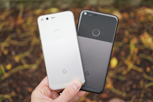 Google Product Lead Requesting Customer Feedback for the Pixel, Ideas to Improve | Droid Life