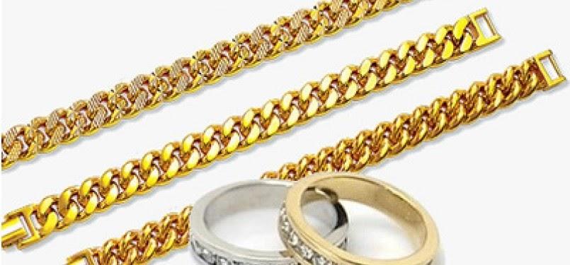 Image Result For Harga Emas Perhiasan Karat Hari Ini Di Lampung