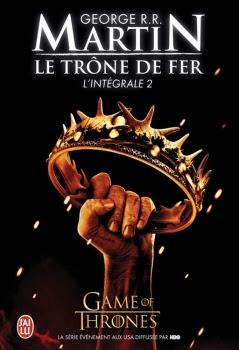 http://entournantlespages.blogspot.fr/2015/05/le-trone-de-fer-integrale-2-george-r.html