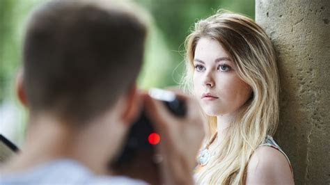 Best lenses for portraits: 5 sensibly priced options