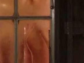 Sara Vickers Nude - Hot 12 Pics | Beautiful, Sexiest