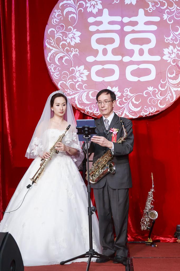 竹北喜來登婚禮紀錄_07