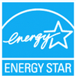 Heat & Cool Efficiently : ENERGY STAR