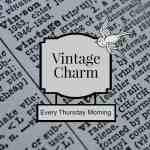 Vintage Charm #5