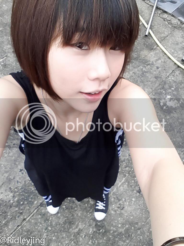photo blog-50_zpsb3c6d274.jpg
