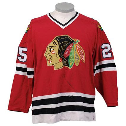 Chicago Blackhawks 1978-79 jersey photo Chicago Blackhawks 1978-79 F jersey.jpg