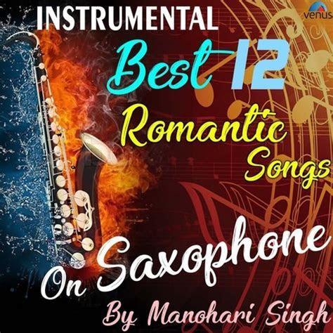 Ae Mere Humsafar Instrumental MP3 Song Download  Best 12